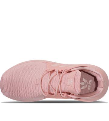 prime - code 6d0e4 19da8 adidas originals xplr jungs im rosa