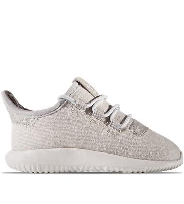 poco 2018 scarpe 83259 d7710 adidas tubulare, bambino