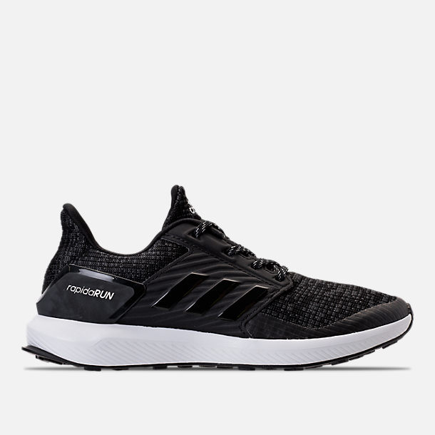 Adidas Running Shoes Finish Line
