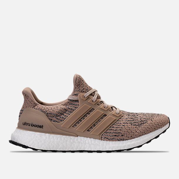 8fd1bd919ad sweden mens adidas ultra boost 3.0 running shoes 74f5d fb5d2