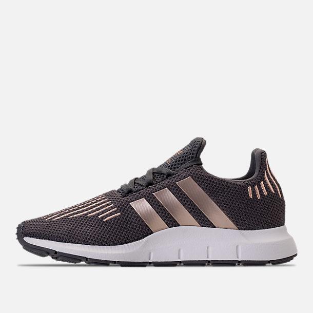 Girls Running Shoes Reviews