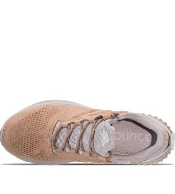 Adidas Uomo Alphabounce City In Scarpe Da Ginnastica Da Finire 9973457