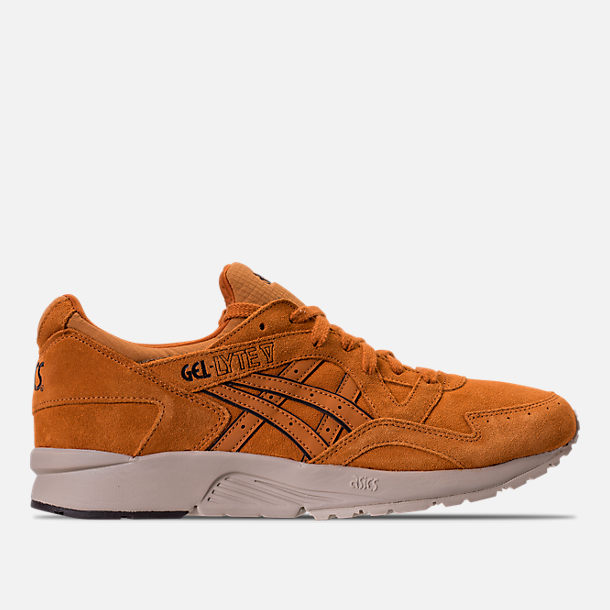 asics gel lyte iii finish line
