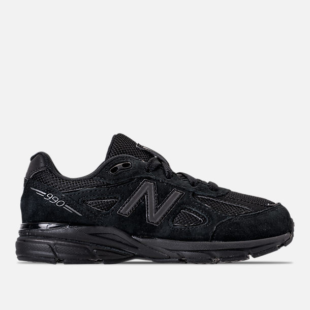 New Balance  V Preschool Boys Shoes