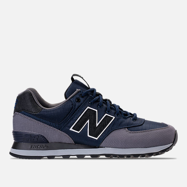 new balance escape
