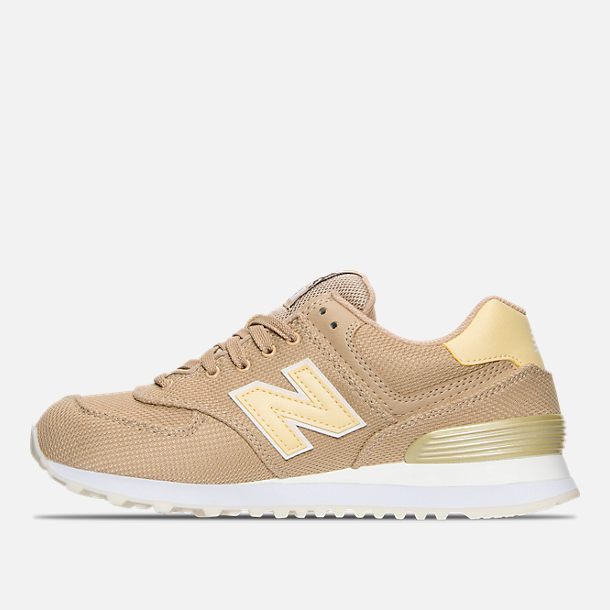 new balance 574 miami palm