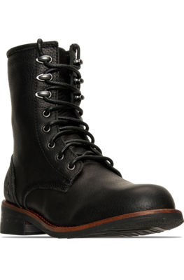 nmd shoes r1 addida women