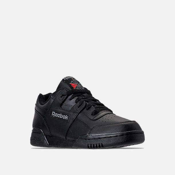 reebok shoes vtgatherings