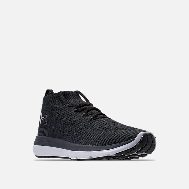 buy online 6bb7b ed055 Men's Under Armour Slingflex Rise Running Shoes| Finish Line
