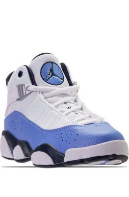 preschool jordans for sale preschool air 6 rings basketball shoes 351