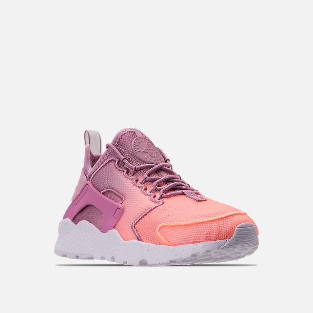 Nike Air Huarache Run Ultra Casual Shoes