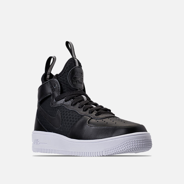nike air max venta outlet, Nike AIR FORCE 1 ULTRAFORCE MID