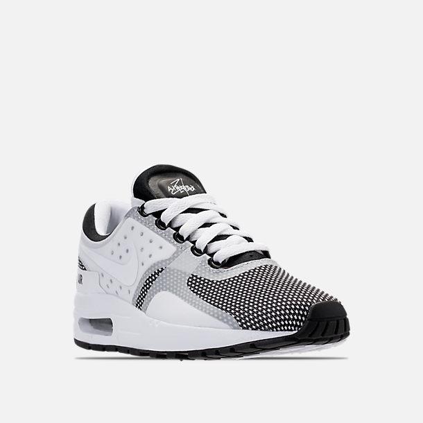Nike Air Max Zero Essential Casual Running Shoes