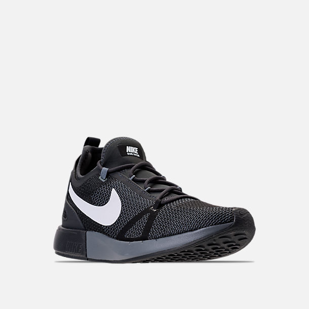 Men S Nike Duel Racer Casual Shoes