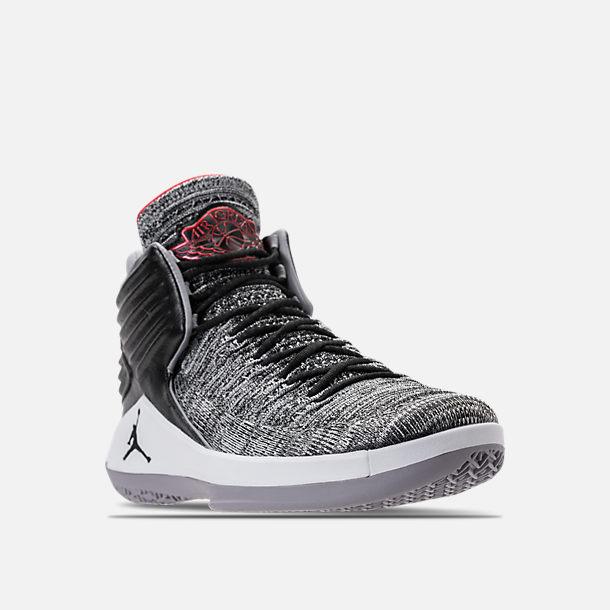 2be7251e1d2614 Original 1985 Air Jordans For Sale Shoes Boys