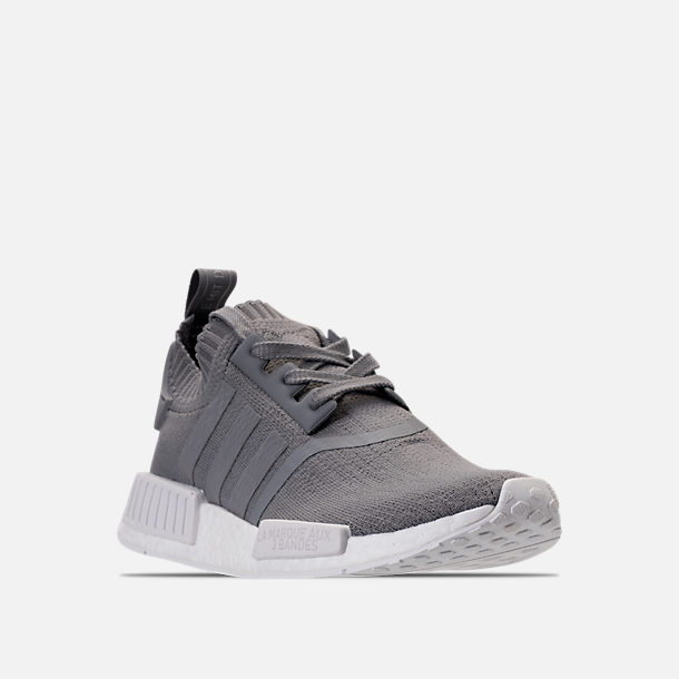 Women S Adidas Nmd R Casual Shoes