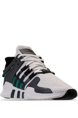 Donna, Scarpe Grigio - Verde Eqt Scarpe Donna, Adidas 6071d2