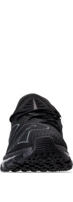 gruppo di scarpe da ginnastica 49ee0 91b7d vista di tre quarti mens nike air max