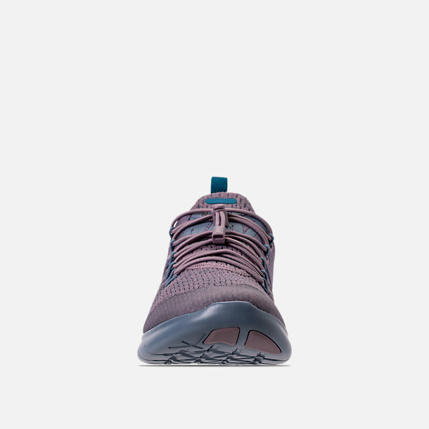 Women S Nike Free Rn Commuter  Premium Running Shoes