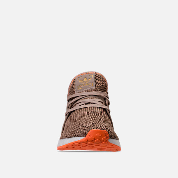 Mens Adidas Xr Nmd Runner Casual Shoes