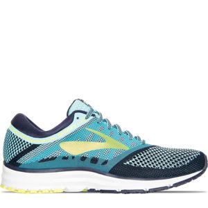 Women's Brooks Revel Running Shoes