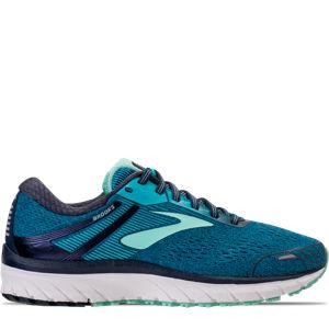 Women's Brooks Adrenaline GTS 18 Wide Running Shoes