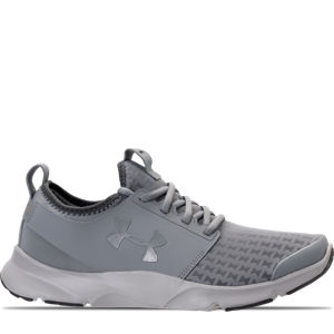 Men's Under Armour Drift RN Clutch Running Shoes Product Image