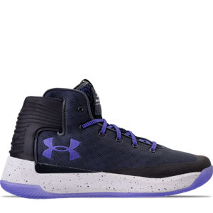 Men's Under Armour Curry 3Zero Basketball Shoes Product Image