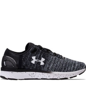 Women's Under Armour Charged Bandit 3 Running Shoes