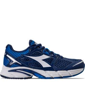 Men's Diadora Sport M.Shindano 4 Running Shoes