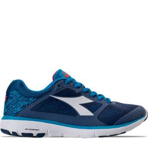 Men's Diadora X Run Running Shoes