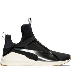 Women's Puma Fierce Velvet Rope Training Shoes Product Image