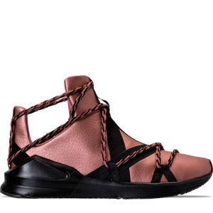Women's Puma Fierce Rope Copper Velvet Rope Training Shoes Product Image