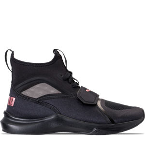 Women's Puma Phenom Casual Shoes Product Image