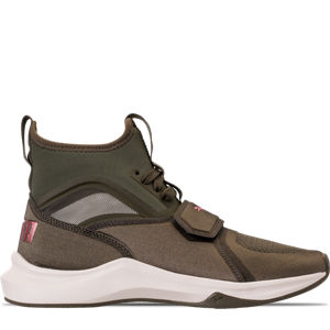 Women's Puma Phenom Casual Shoes
