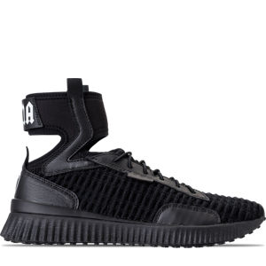 Women's Puma x Rihanna Fenty Trainer Mid Casual Shoes Product Image