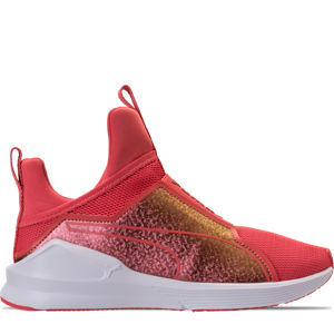 Girls' Grade School Puma Fierce Training Shoes Product Image
