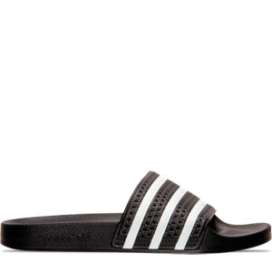 Men's adidas Adilette Slide Sandals Product Image