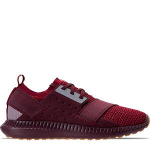 Boys' Grade School Under Armour Threadborne Shift Casual Shoes Product Image