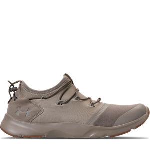Boys' Grade School Under Armour Cinch x NM3 Running Shoes