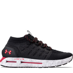 Men's Under Armour HOVR Phantom Running Shoes Product Image