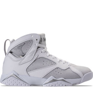 Men's Air Jordan Retro 7 Basketball Shoes Product Image