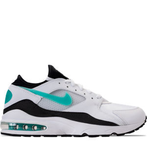 Men's Nike Air Max 93 Running Shoes Product Image