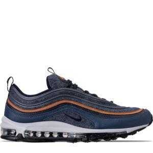 Men's Nike Air Max 97 Premium Casual Shoes Product Image
