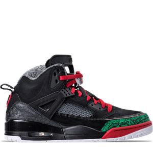 Men's Air Jordan Spizike Off-Court Shoes Product Image