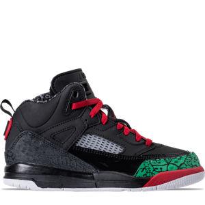 Boys' Preschool Jordan Spizike Basketball Shoes