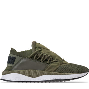 Men's Puma TSUGI Shinsei Casual Shoes Product Image