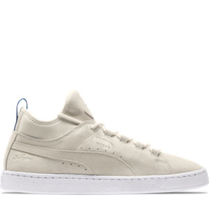 Men's Puma Suede Classic x Big Sean Casual Shoes