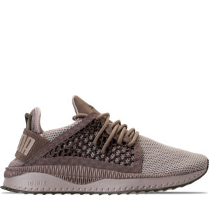 Men's Puma TSUGI NETFIT Casual Shoes