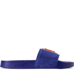 Women's Puma x Rihanna Fenty University Slide Sandals Product Image